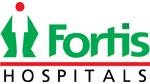 LogoFortis
