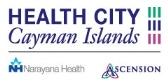 HCCI logo