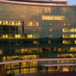 Cleveland Clinic 1