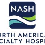 NASH_Logo_V