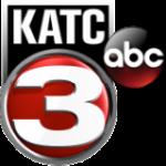 TV-KATC