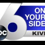 TV-KIVI