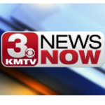 TV-KMTV