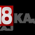 TV-KPAX