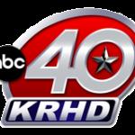 TV-KRHD