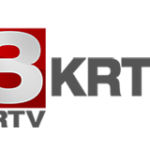 TV-KRTV