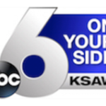 TV-KSAW