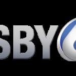 TV-KSBY