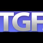 TV-KTGF