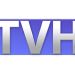 TV-KTVH