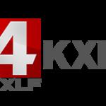 TV-KXLF