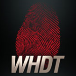 TV-WHDT