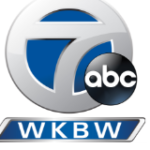 TV-WKBW