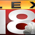 TV-WLEX