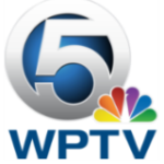 TV-WPTV