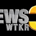 TV-WTKR