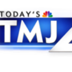 TV-WTMJ