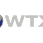 TV-WTXL