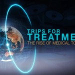 Trips For Treatment Documentary