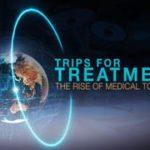 TripsForTreatment-Thumbnail